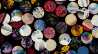 Four Tet. There Is Love in You
