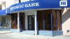 Номос-банк избавился от проблемных долгов на 5 млрд ...