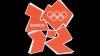 Кремль признал, что медальный план на Олимпиаду провалил...