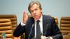 Пушков оценил вклад снижения участия РФ в госдолге США