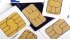 Сенаторы намерены принять новый закон против продажи серых sim-карт