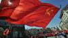 Жители России лучше относятся к советской власти, ...