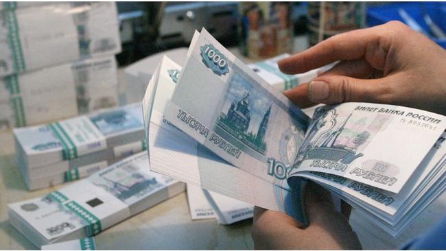 Госкомпаниям могут ограничить список банков для работы