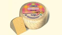 Роспотребнадзор запретил импорт сыров еще 4 украинских производителей