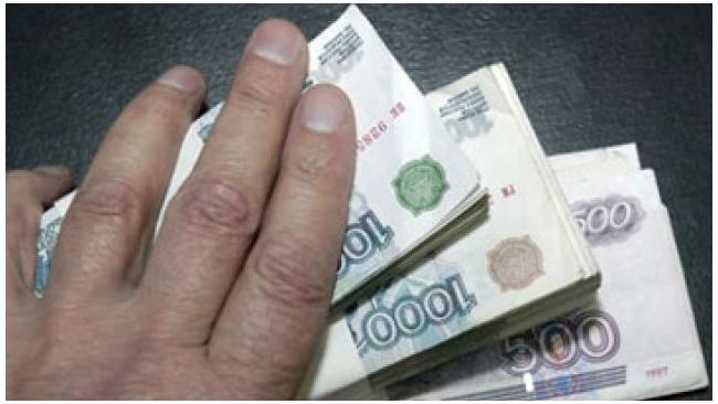 Инфляция в России по итогам 2014 года может превысить 8%