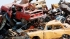 Госдума приняла закон об утилизационном сборе в трех чтениях