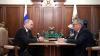 Владимир Путин торопит снижение ставок кредитов ВТБ ...