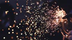МЭР против изымать сверхдоходы у металлургов и химических производств