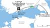 В Финляндии начали строить трассу, которая сократит ...