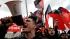 Профильный комитет Совфеда рекомендовал принять закон о митингах