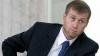 Абрамович вложил $8 млн в производство синтетического ...