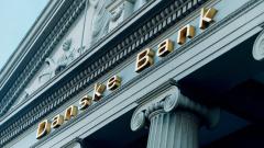 В Danske Bank назначен временный глава
