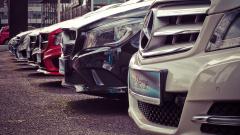 Средняя цена нового авто премиум-сегмента в РФ в 2019 г. возросла на 6,5%