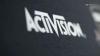 Акции Activision упали из-за ошибки Dow Jones на 6%