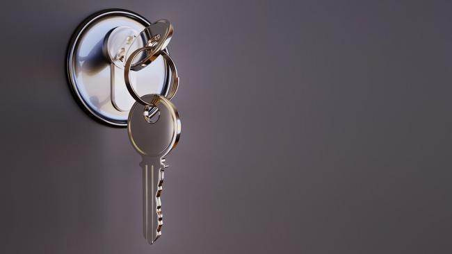 Материнский капитал усложняет процесс снижения ипотечных ставок