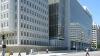 G7 запретил Всемирному банку финансировать новые проекты...
