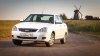 """АвтоВАЗ"" начал продажи Lada Priora c двигателем 1,8 лит..."