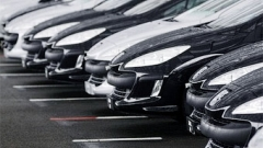 Трудности Peugeot-Citroen не отразятся на заводе в Калуге