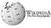 Википедия добавит в статьи записи голосов