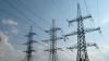 В Петербурге запустили работу малого энергокольца