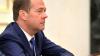 Дмитрий Медведев: Нельзя допустить очередного роста ...