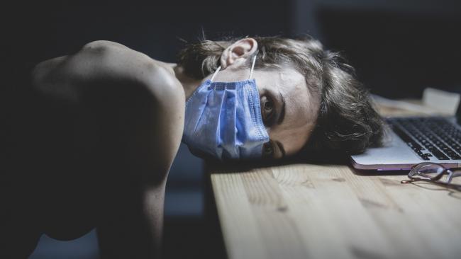 Пандемия коронавируса. Актуальные новости в мире на 26 октября