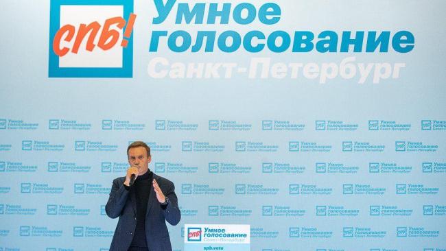 """""""Не дадим наш город топтать"""": Пригожин компенсировал ущерб от несанкционированной акции Навального"""