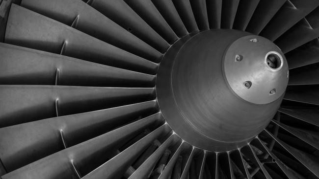 Первая в России турбина высокой мощности вышла из строя во время испытаний