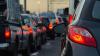 В сентябре петербургский автопром упал на 15%: мнение ...