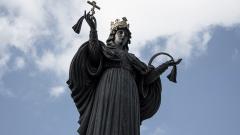 Краснодарский край стал первым регионом России, который объявил о введении карантина