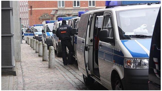 МВД попросит австрийских полицейских доставить Елену Батурину в Москву