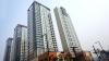В Московском регионе спрос на многокомнатные квартиры ...