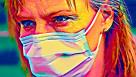 Пандемия коронавируса. Актуальные новости в мире на 29 мая