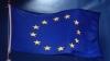 Евросоюоз ударит новыми санкциями 5 сентября