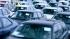 Автомобили в России могут подорожать из-за ослабления рубля