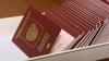 Глава ФМС: Через 2 года на смену паспортам придут ...