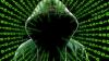 """США сообщают о подготовке России провести """"кибернападение ..."""