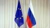 Послы ЕС и депутаты ГосДумы РФ обсудят снятие санкций