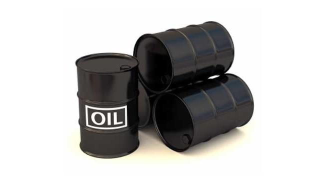 Продолжают падать цены на нефть