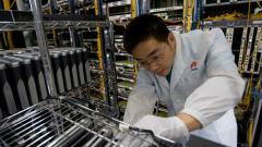 США подозревают Huawei и ZTE в шпионаже в пользу Китая