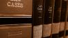 В силу вступил закон о финансовом омбудсмене