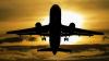 Пассажиропоток у авиакомпаний в августе увеличился ...