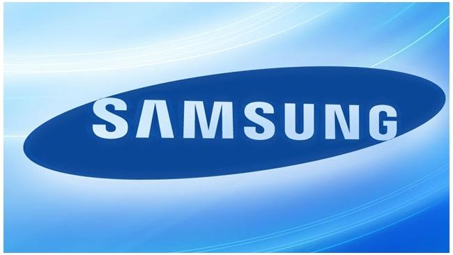 Samsung работает над собственным браузером