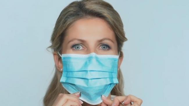 Пандемия коронавируса. Актуальные новости в мире на 25 ноября