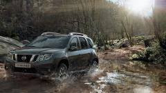 АЕБ: продажи новых легковых и легких коммерческих автомобилей в РФ в 2020 г. сократились на 9%