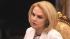 Голикова: на социальную сферу в 2019 году будет направлено до 6,6 трлн рублей