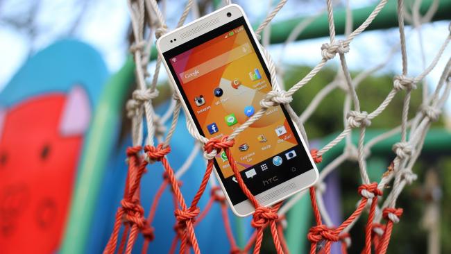 Вредоносное ПО: миллионы Android подцепили новый вирус