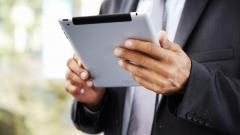 Продажи планшетов в РФ выросли за лето в 2,5 раза