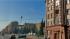 Представители КУГИ обесточили здание на Московском проспекте
