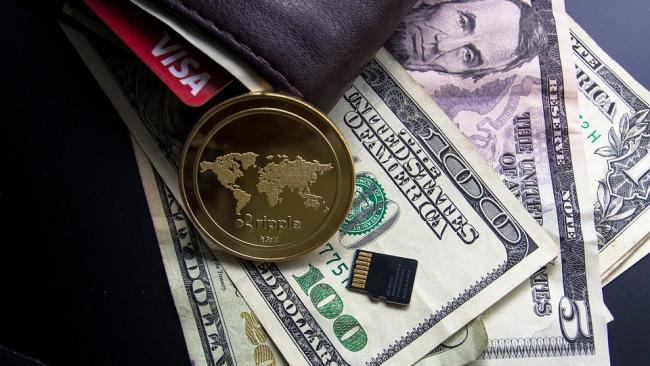 Блокчейн-дедолларизация: Венесуэла начнет торговлю криптовалюте